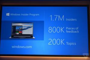 microsoft-windows-10-live-verge-_0136.jpg