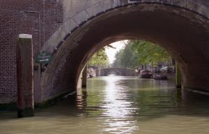 Амстердам.jpg