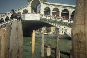 Венеция 17.jpg