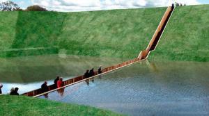 Мост_15.jpg
