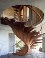 Лестница_3.jpg