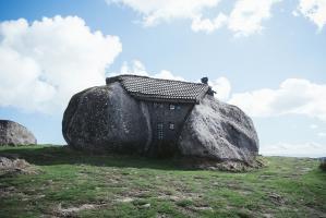 Каменный дом.jpg