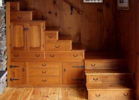 Лестница_27.jpg