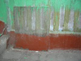 Покрасили подьезд (1).JPG