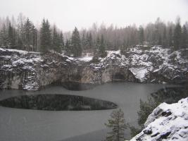 Панорама озера Мраморное (2).JPG