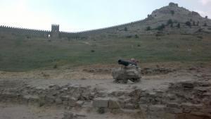 Судакская крепость.jpg