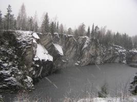 Панорама озера Мраморное (1).JPG