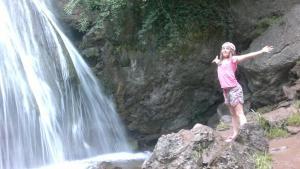 Водопад Джур Джур.jpg