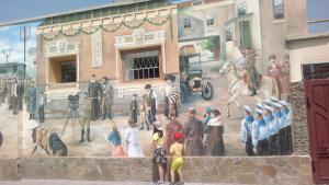Панно в старом городе Евпатория.jpg