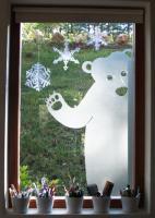 Window Bear inside.jpg